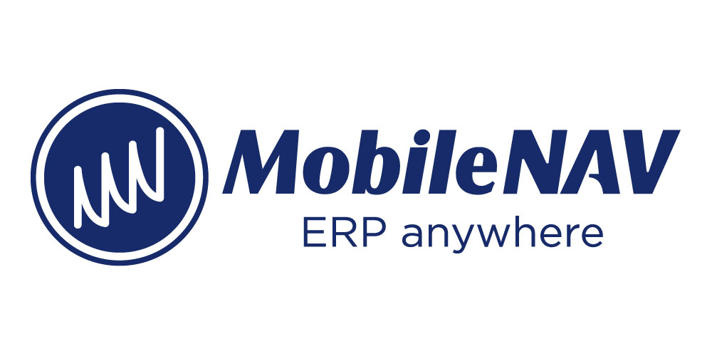 MobileNAV is THE ULTIMATE mobile solution for Microsoft Dynamics NAV