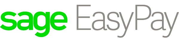 Sage EasyPay